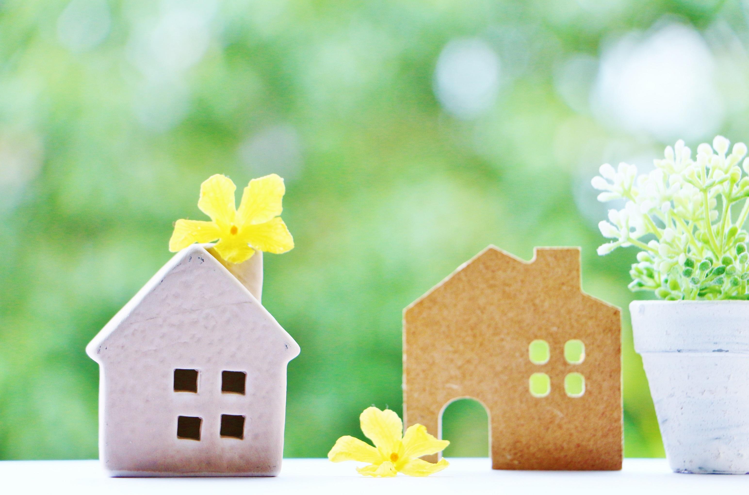 工期のトラブルー工期は住宅会社の利益に繋がる